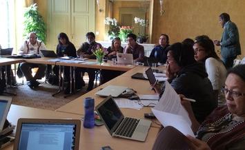 WCIP Mtg 2015 Geneva 3