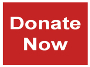 donate-now-png 4 2