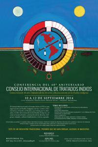 IITC-Poster-Spanish-12x18-FINAL-01 ENEWS