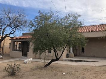 IITC Office in Tucson AZ 2