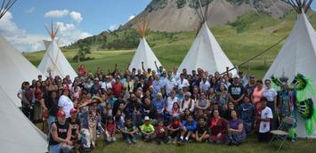 south-dakota-treaty-conference-2018-1100x532