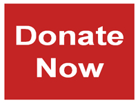donate-now-png 4